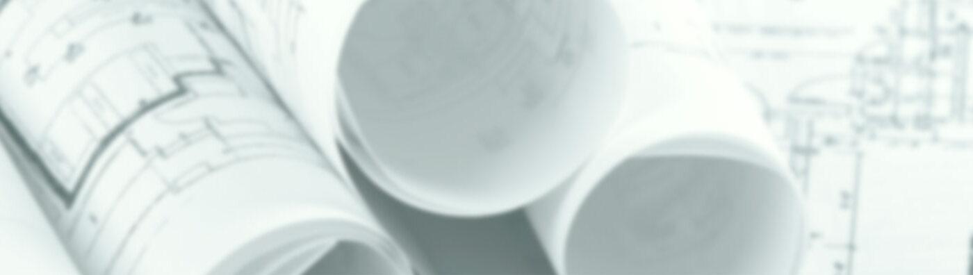 Σχέδια ανακαινίσεων φαρμακείων